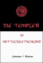 Die Templer in Mitteldeutschland
