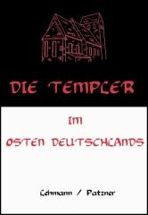 Die Templer im Osten Deutschlands
