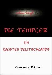 Die Templer im Westen Deutschlands