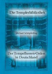 Der Tempelherren-Orden in Deutschland