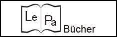 LePa-Bücher Webshop
